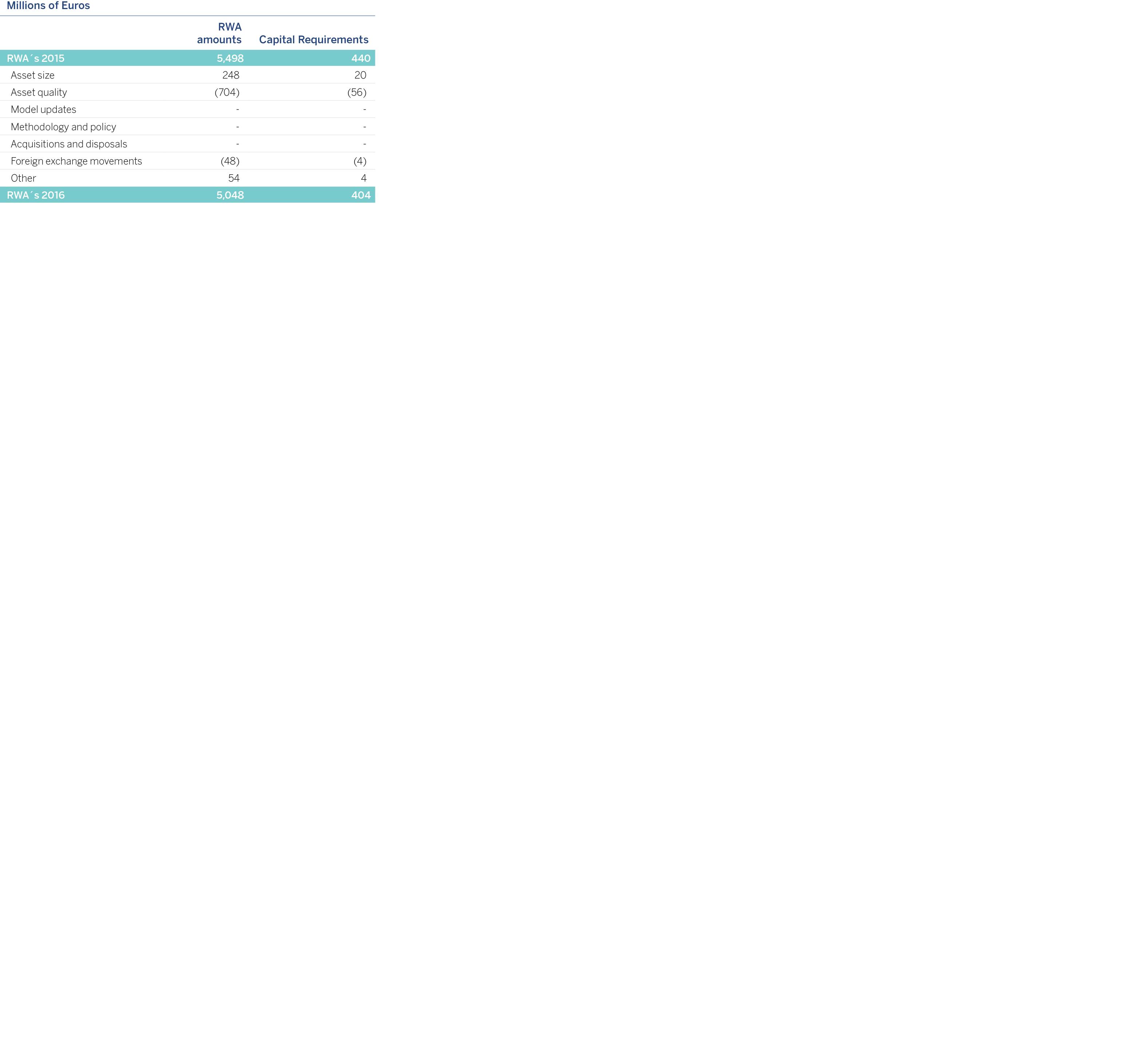 total uninstall 6.2.2 registration key