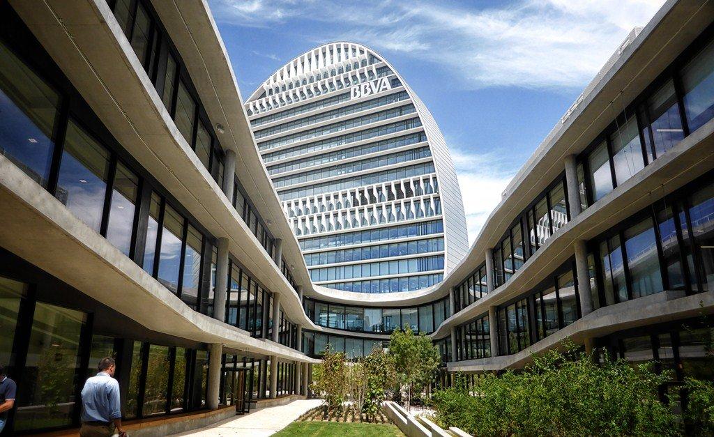 https://accionistaseinversores.bbva.com/wp-content/uploads/2016/11/Ciudad-BBVA.jpg