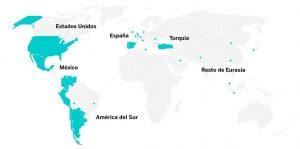 mapa-areas-negocio-bbva
