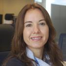 Fernanda Romo González