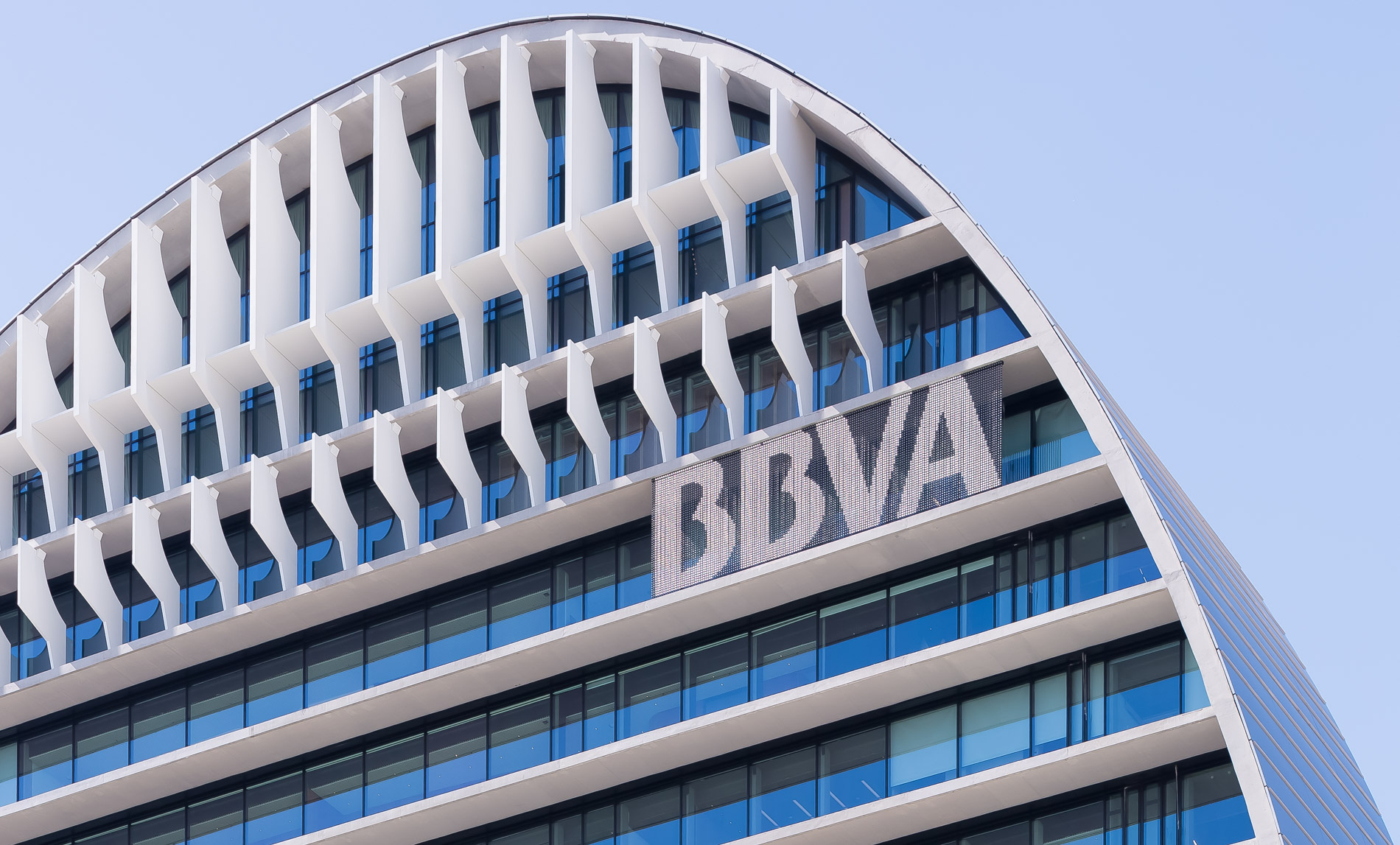 https://accionistaseinversores.bbva.com/wp-content/uploads/2017/03/BBVA-HEADQUARTERS-MADRID-044.jpg