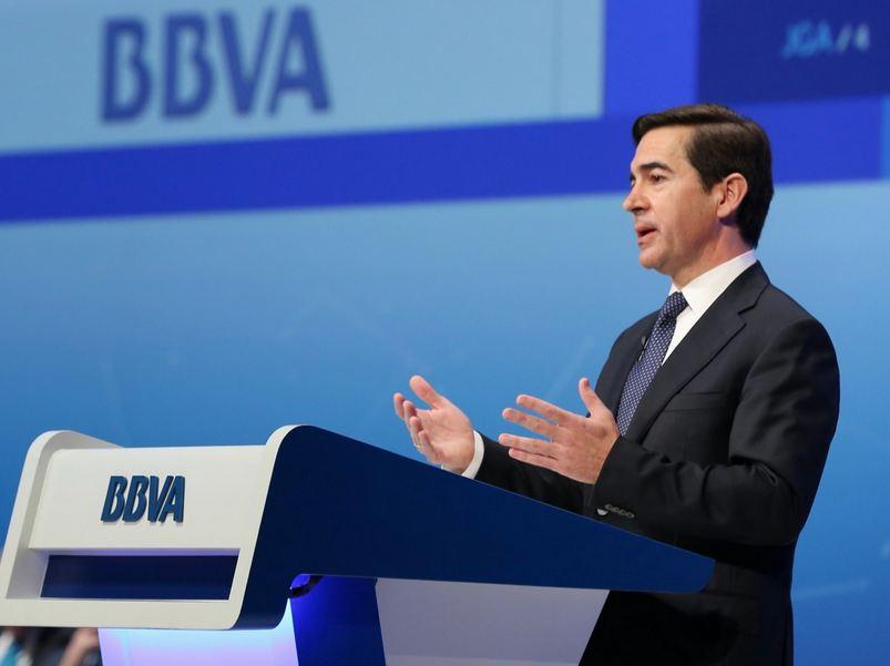 https://accionistaseinversores.bbva.com/wp-content/uploads/2017/03/Junta-BBVA-2017_CTV.jpg