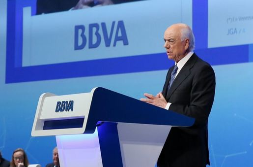 https://accionistaseinversores.bbva.com/wp-content/uploads/2017/03/Junta-BBVA-2017_FG.jpg