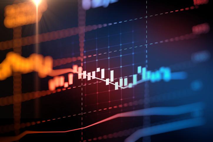 Política de conducta en los mercados de valores
