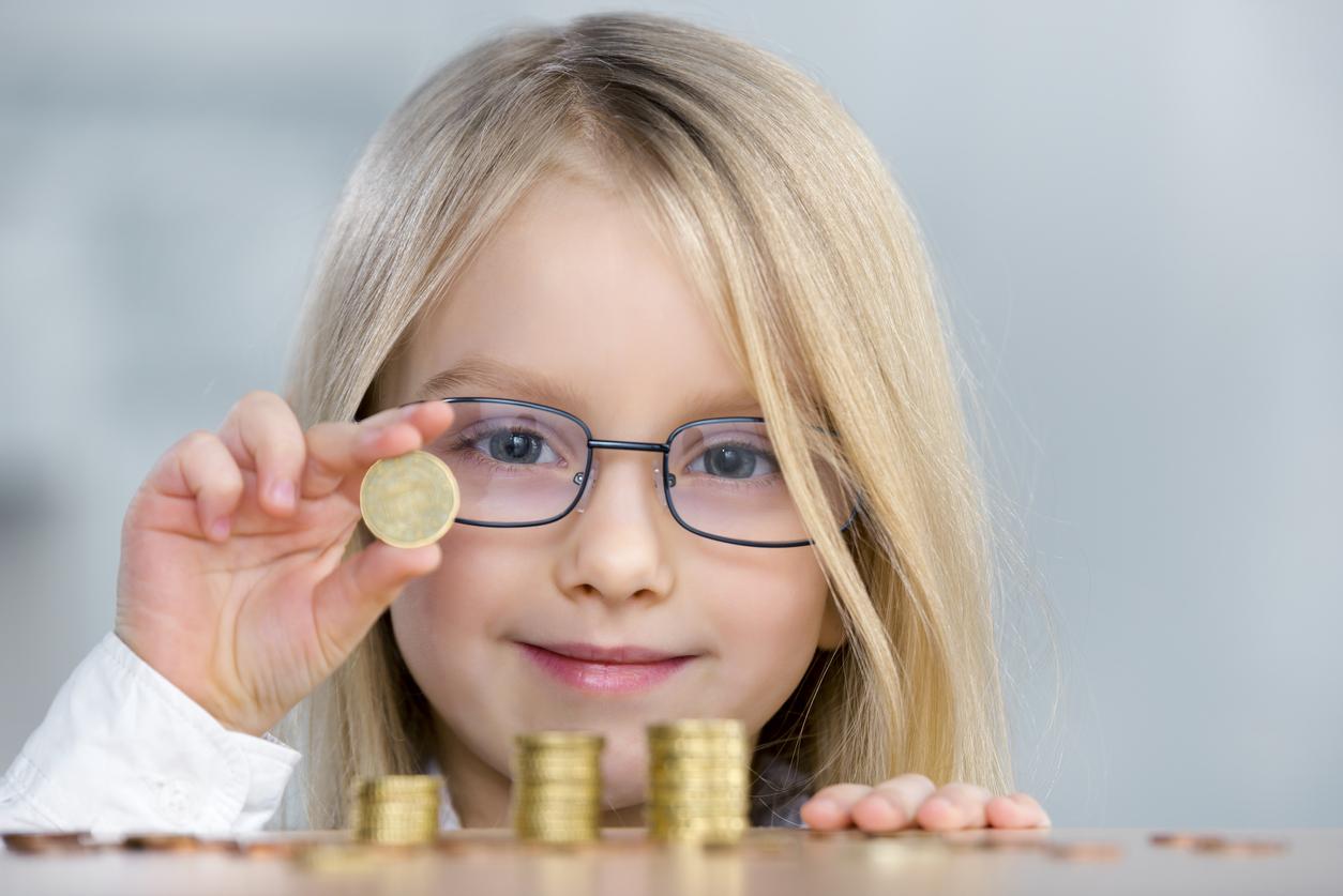 Educación Financiera en BBVA