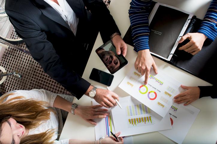 Principios en materia tributaria y fiscal de BBVA