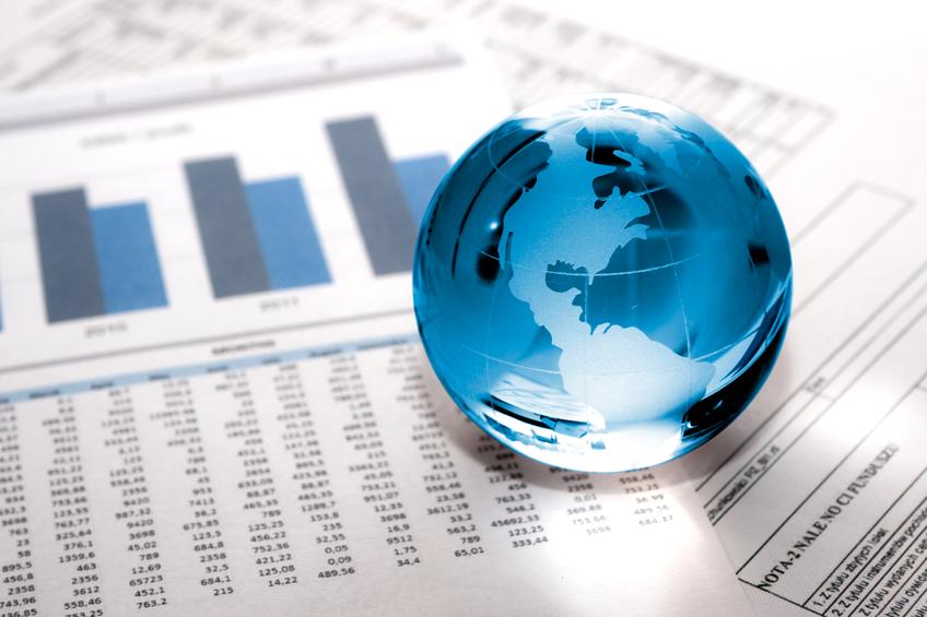 Contribución fiscal global
