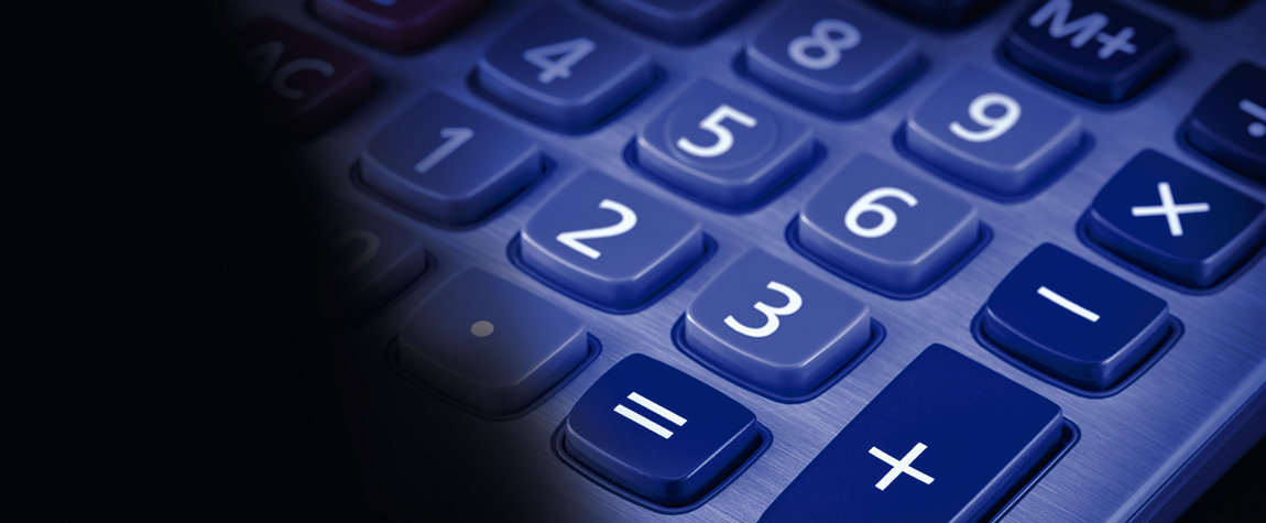 https://accionistaseinversores.bbva.com/wp-content/uploads/2017/05/BBVA-pagó-2.800-millones-de-euros-en-impuestos-en-2015.jpg