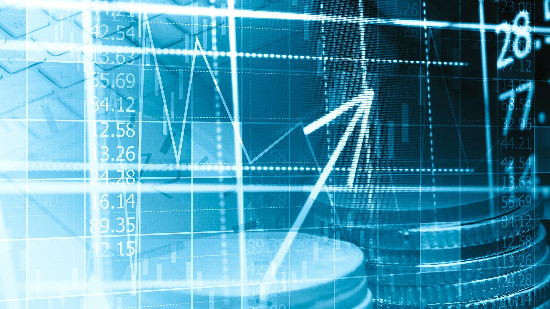https://accionistaseinversores.bbva.com/wp-content/uploads/2017/05/El-Fondo-de-Garantía-de-Depósitos-Europeo-y-la-exposición-al-riesgo-soberano-dos-debates-separados.jpg