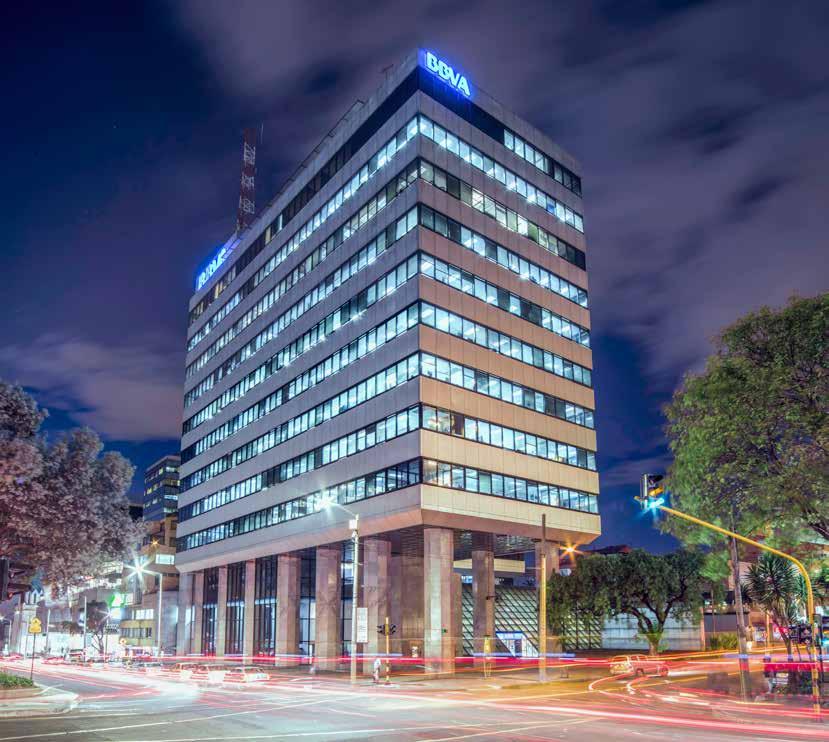 https://accionistaseinversores.bbva.com/wp-content/uploads/2017/05/Informe_Anual_BBVA_Colombia_2016_tcm1304-639411-1imagen.jpg
