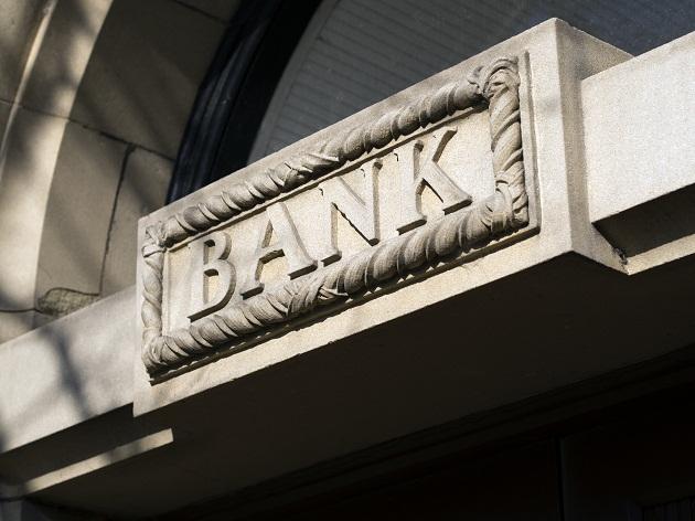 https://accionistaseinversores.bbva.com/wp-content/uploads/2017/05/Situación-Banca.jpg