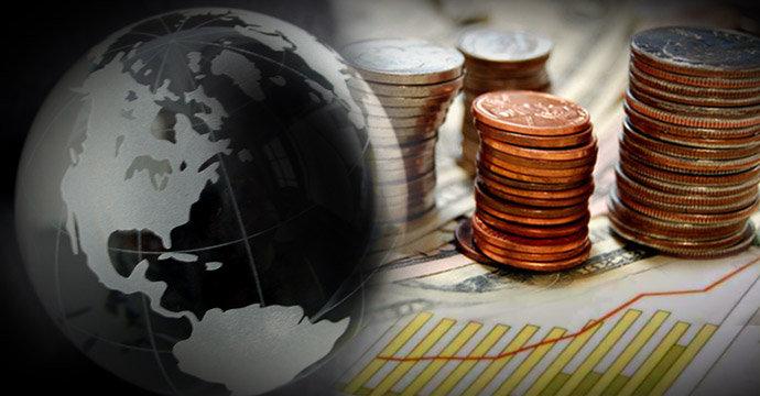 https://accionistaseinversores.bbva.com/wp-content/uploads/2017/05/Una-semana-decisiva-para-el-TTIP.jpg
