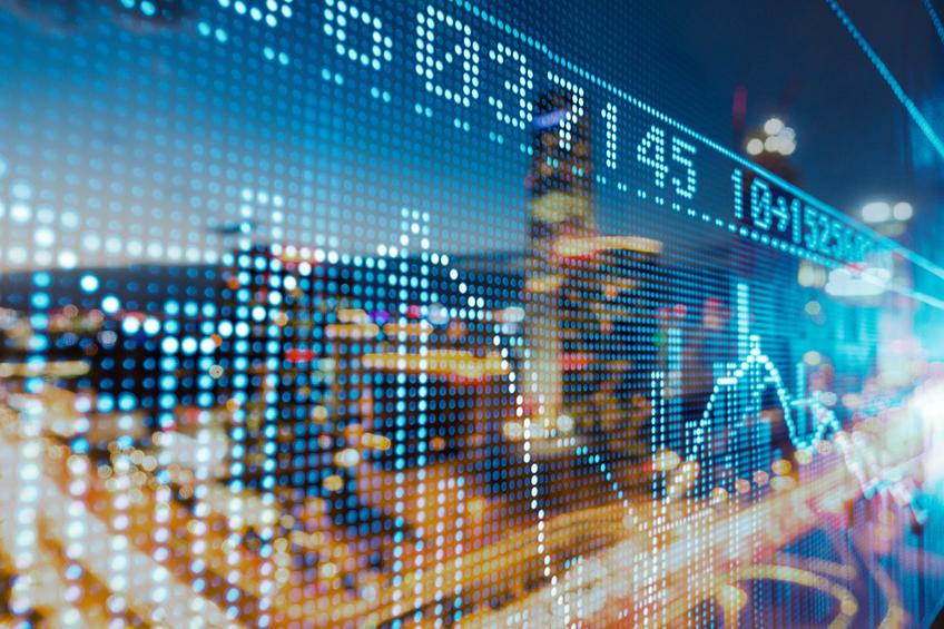 https://accionistaseinversores.bbva.com/wp-content/uploads/2017/05/iStock_85558501_SMALL.jpg