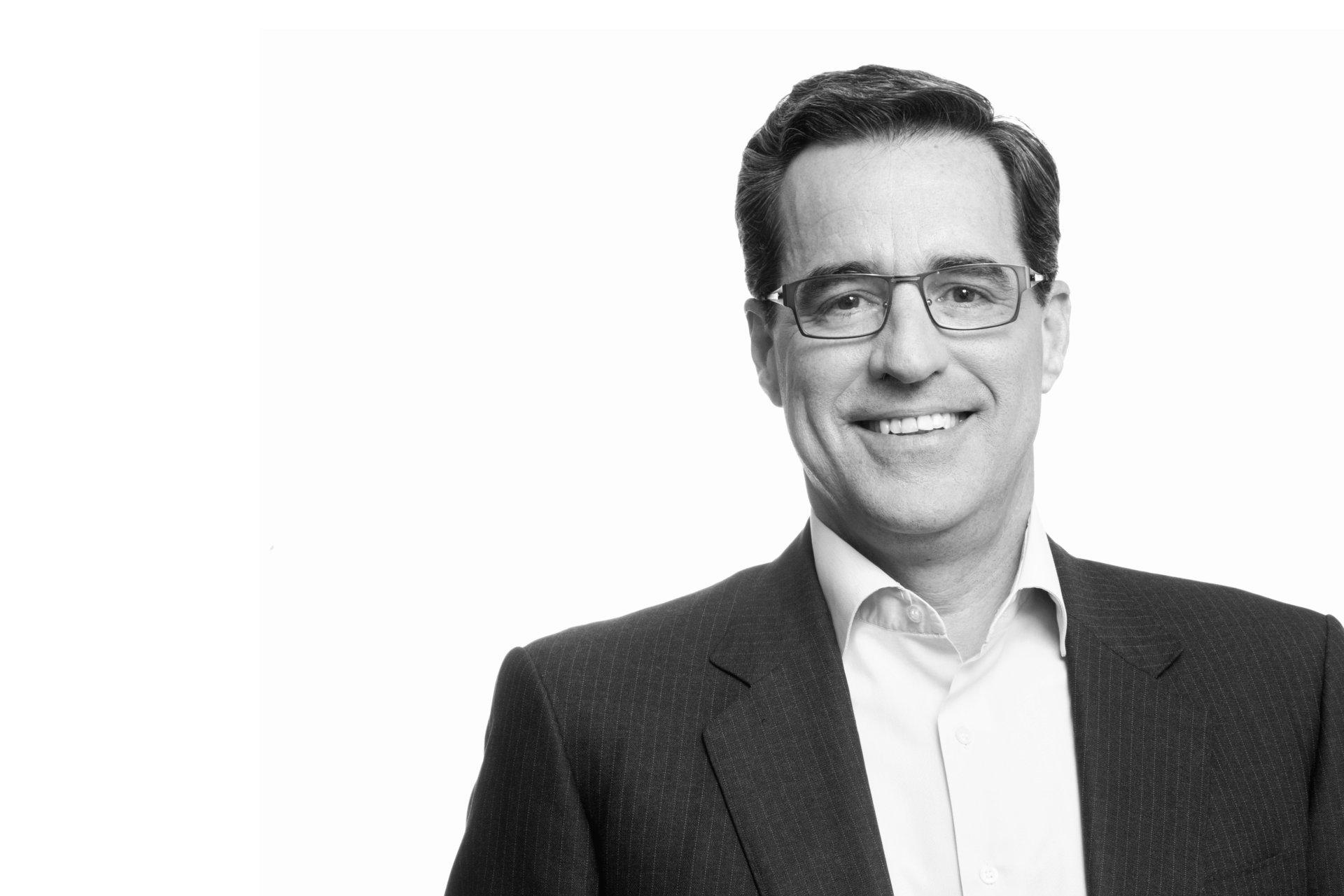 https://accionistaseinversores.bbva.com/wp-content/uploads/2017/06/Jaime-Saenz-de-Tejada-BBVA.jpg