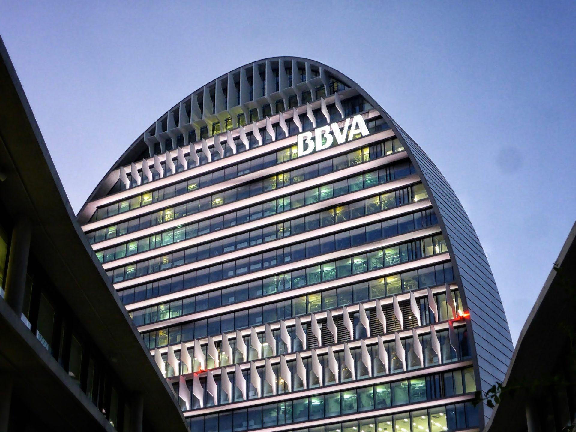 https://accionistaseinversores.bbva.com/wp-content/uploads/2017/07/La-Vela-Ciudad-BBVA.jpg