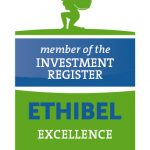 member-ethibel-excellence_compact