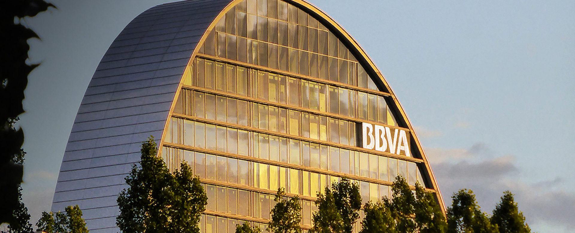 La prevención de la corrupción en el Grupo BBVA