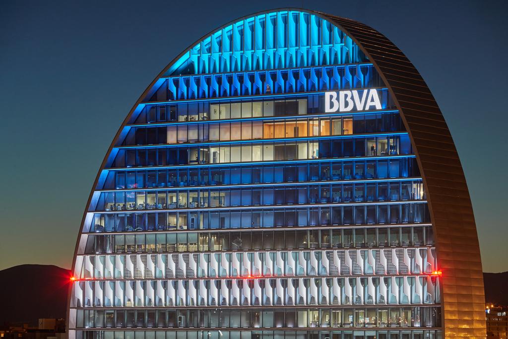 https://accionistaseinversores.bbva.com/wp-content/uploads/2018/07/Ciudad_BBVA.jpg
