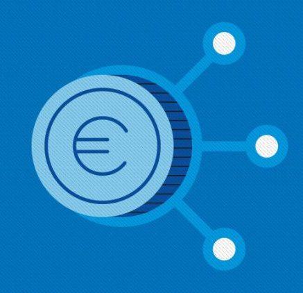 https://accionistaseinversores.bbva.com/wp-content/uploads/2018/07/Euro-BBVA-e1554306090406.jpg