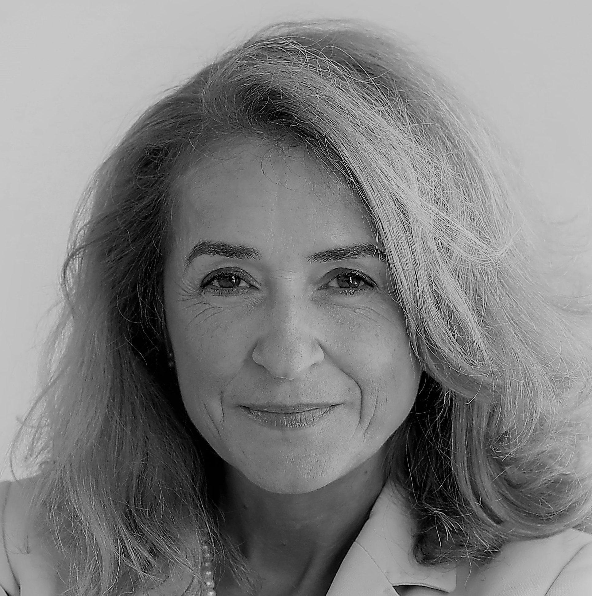 María Jesús Arribas