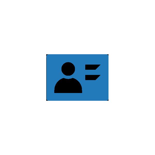 No usuarios de banca electrónica - DNIe