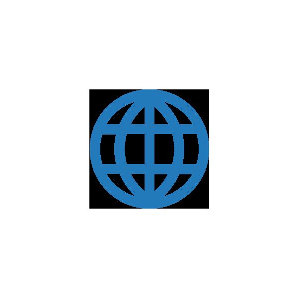 Usuarios de banca electrónica (www.bbva.es y App BBVA España )