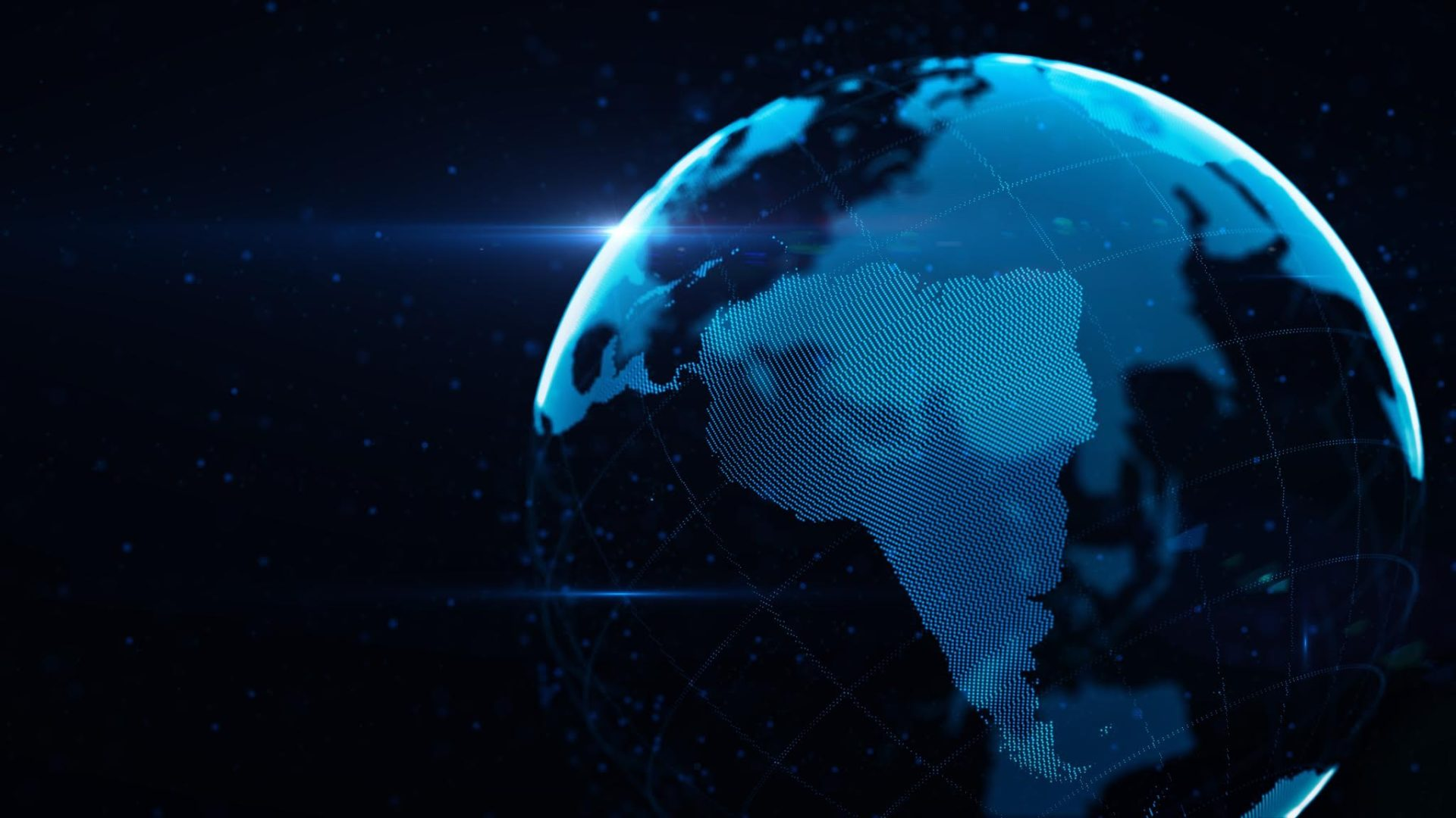 https://accionistaseinversores.bbva.com/wp-content/uploads/2019/03/america-latina-mapa-universo-globo-bbva-recurso-1920x1080.jpg