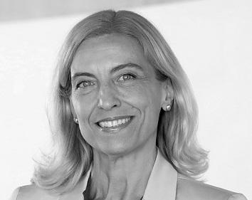 Ana Fernández Manrique