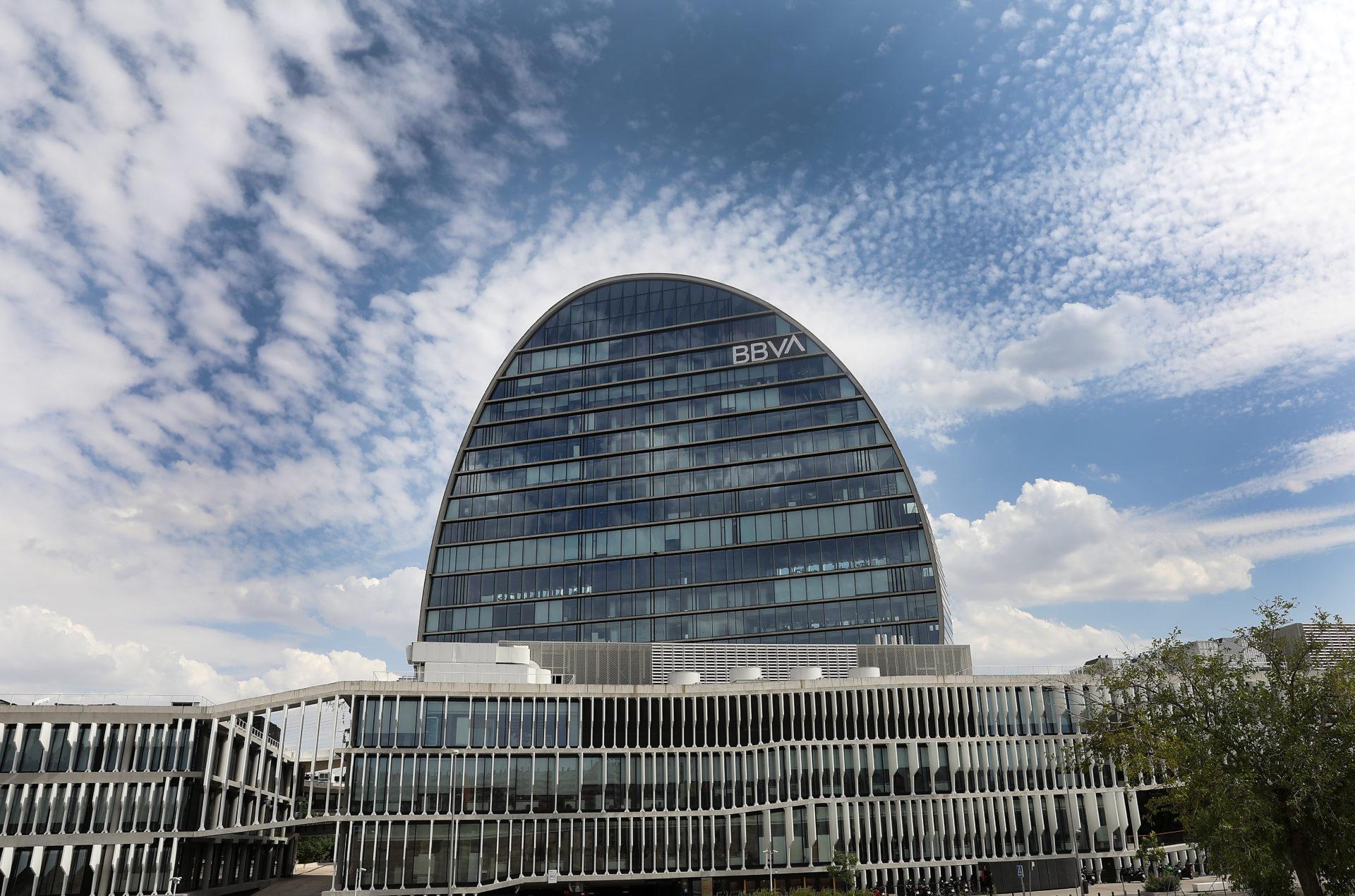 https://accionistaseinversores.bbva.com/wp-content/uploads/2019/07/vela-ciudad-bbva-nuevo-logo.jpg