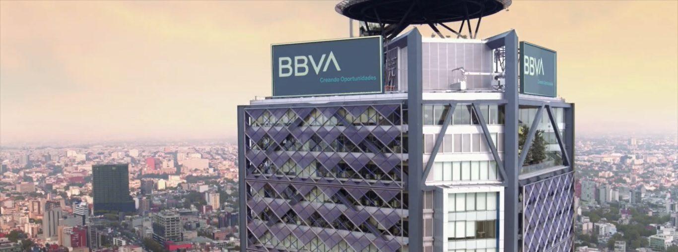 https://accionistaseinversores.bbva.com/wp-content/uploads/2019/09/BBVA-Mexico.jpg