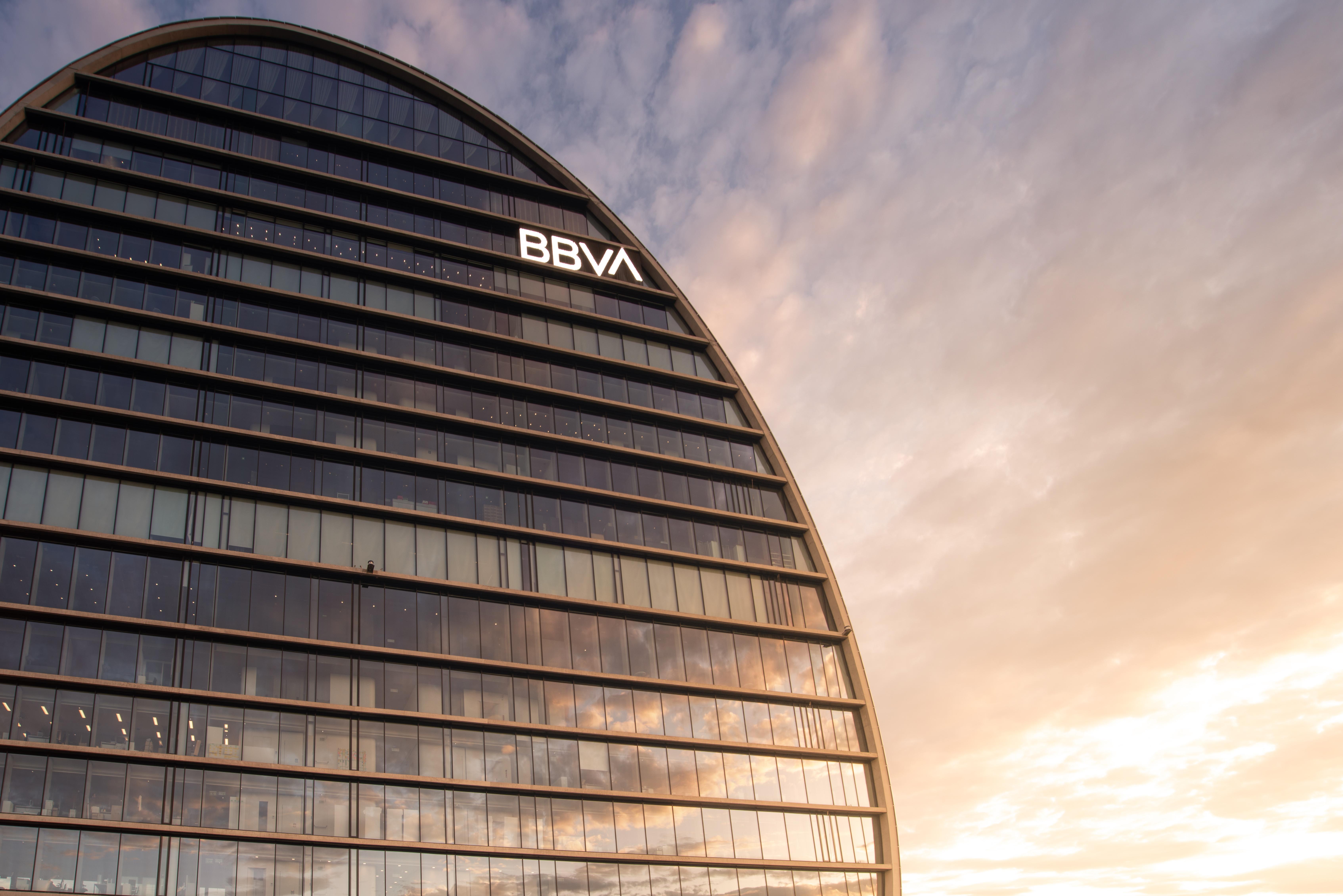 https://accionistaseinversores.bbva.com/wp-content/uploads/2019/09/La_Vela_05.jpg