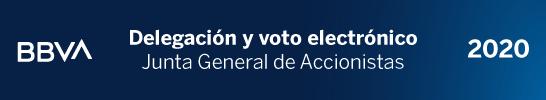 voto2020_esp