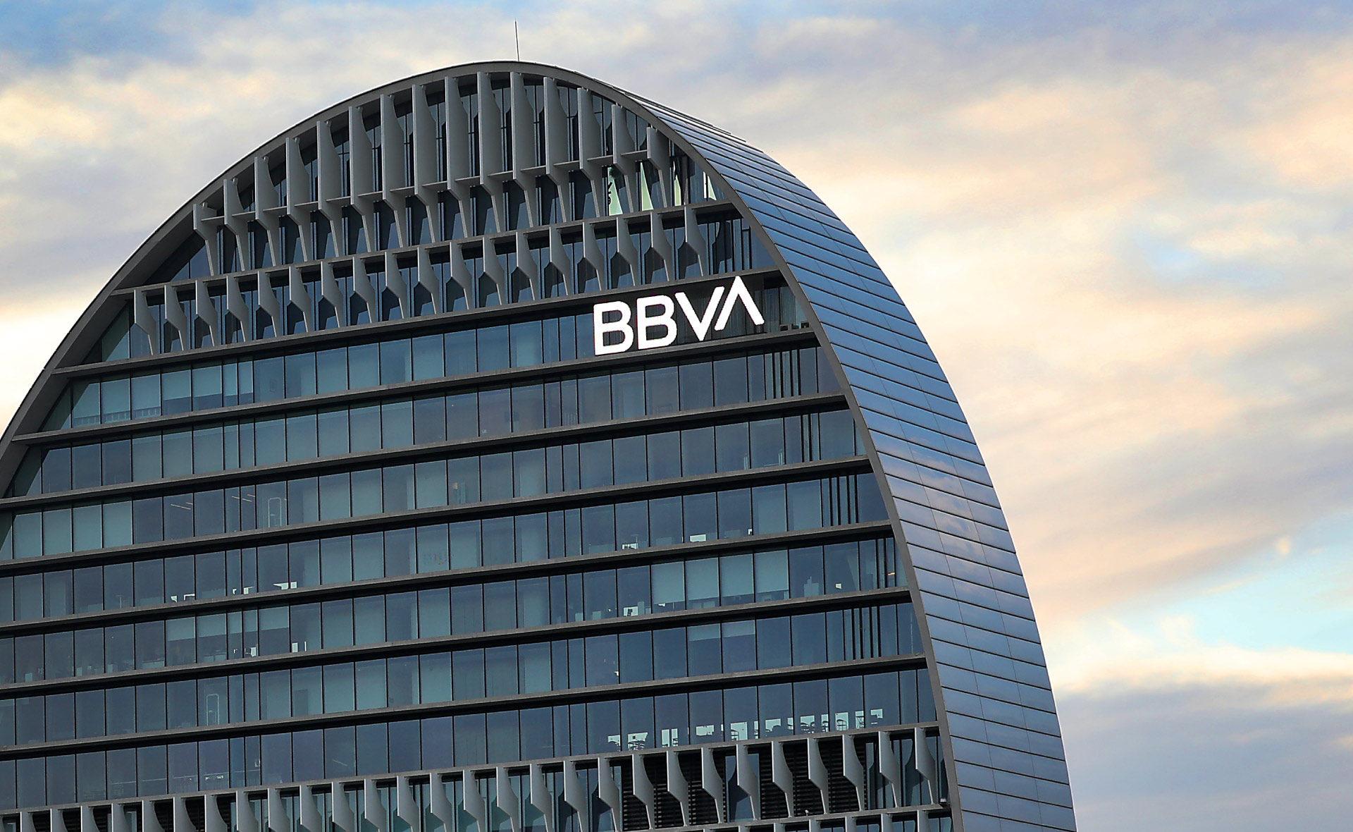 https://accionistaseinversores.bbva.com/wp-content/uploads/2020/04/La-Vela-imagen-ciudad-1920x1180.jpg