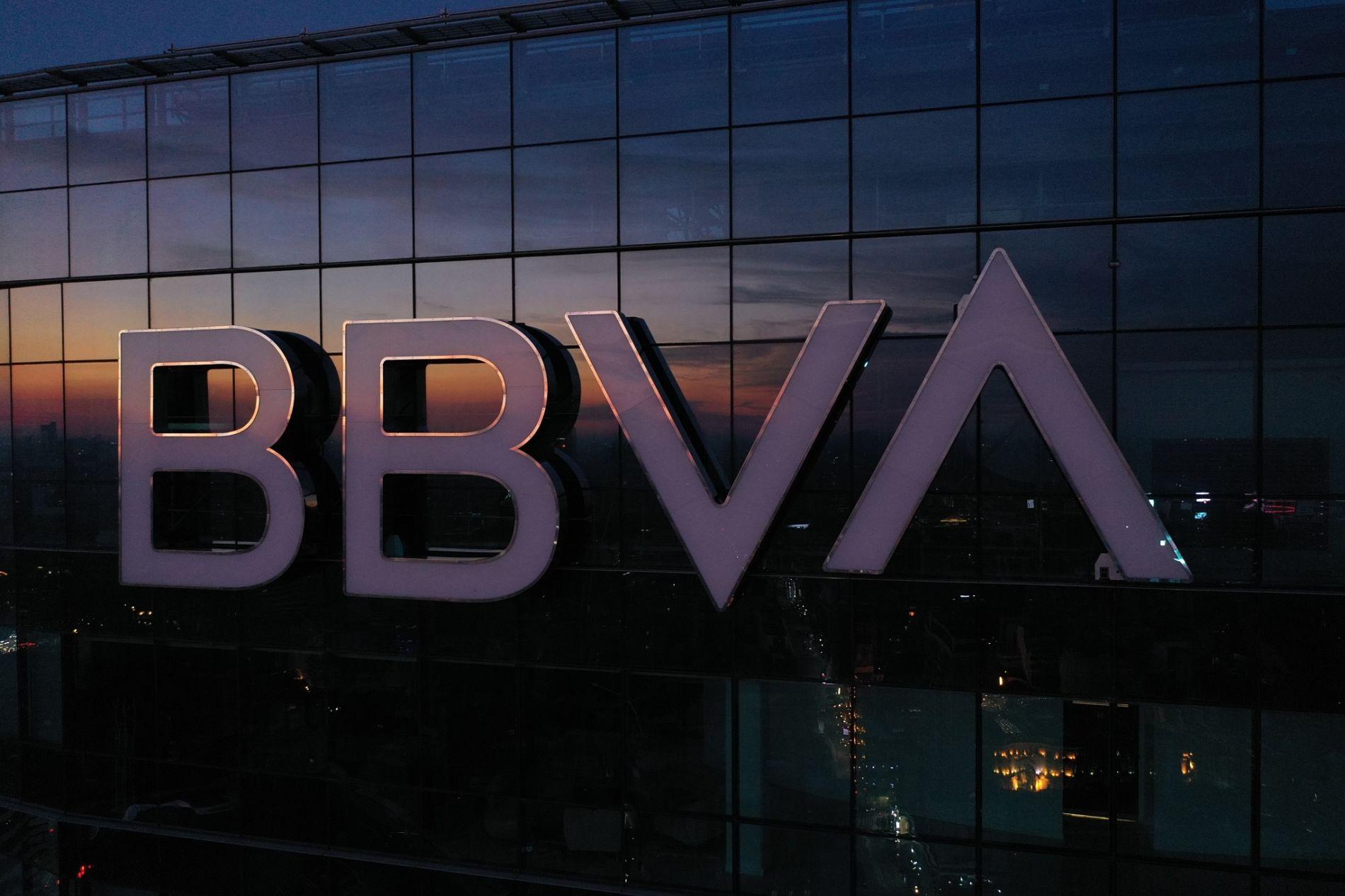 https://accionistaseinversores.bbva.com/wp-content/uploads/2020/05/BBVA-Argentina.jpg