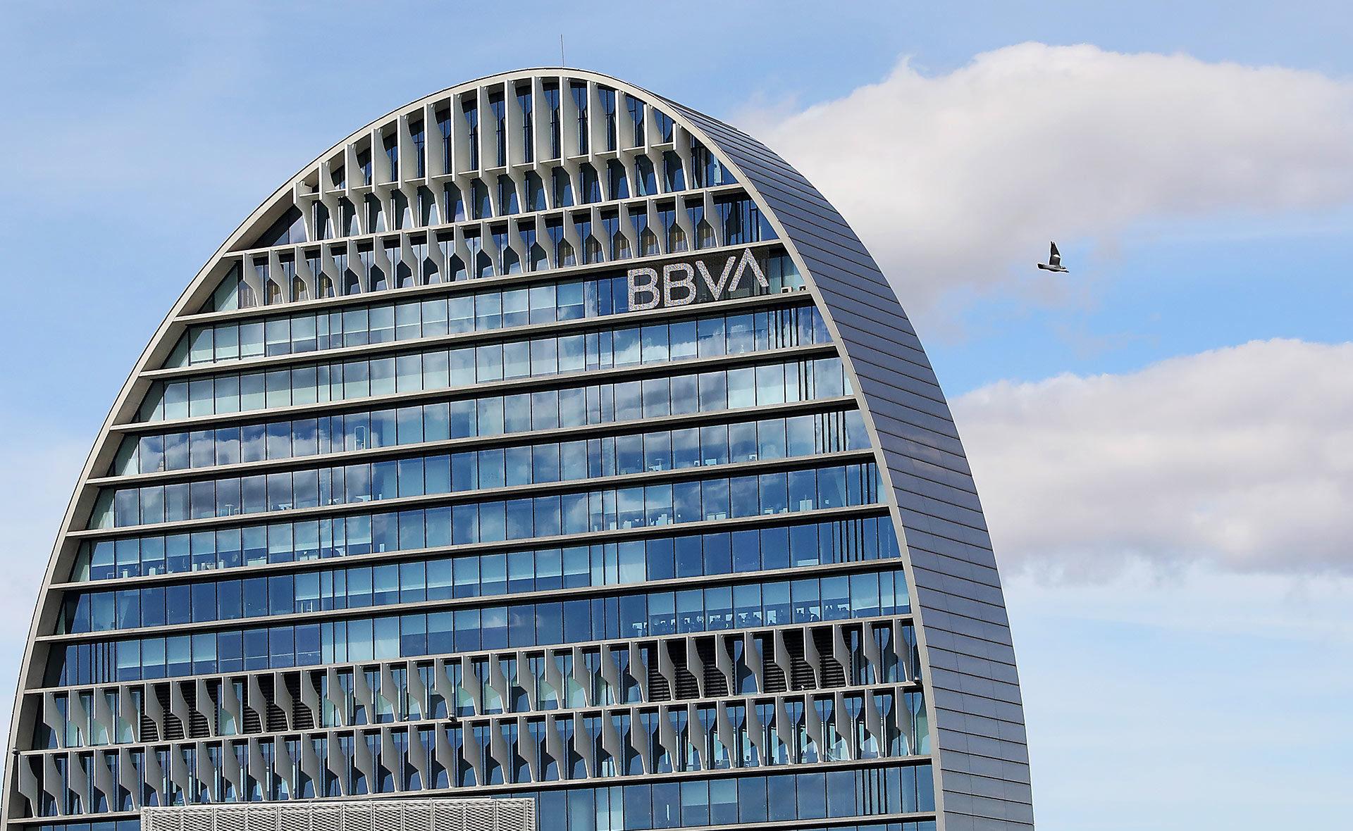 https://accionistaseinversores.bbva.com/wp-content/uploads/2020/12/BBVA-seguros-digital-v3-14122020-1920x1180.jpg