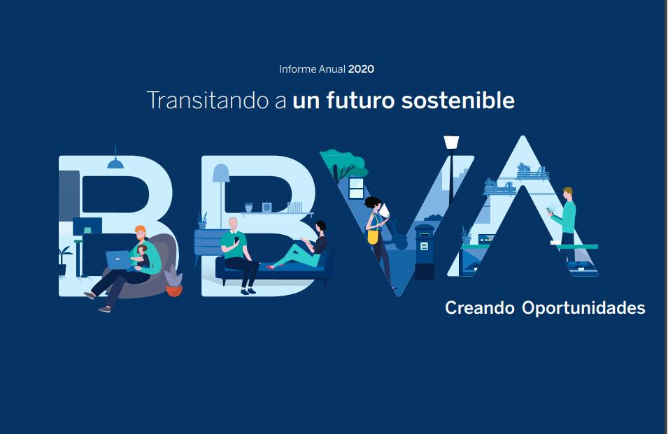 https://accionistaseinversores.bbva.com/wp-content/uploads/2021/05/IA-Mexico-1.png